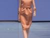 vogue_italia_dubai_fashion_experience_show_017