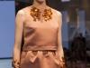 vogue_italia_dubai_fashion_experience_show_018