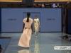vogue_italia_dubai_fashion_experience_show_019