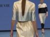 vogue_italia_dubai_fashion_experience_show_020