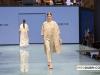 vogue_italia_dubai_fashion_experience_show_022