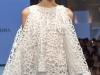 vogue_italia_dubai_fashion_experience_show_200