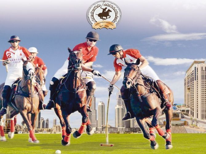Dubai-Polo-Gold-Cup-Series-2013