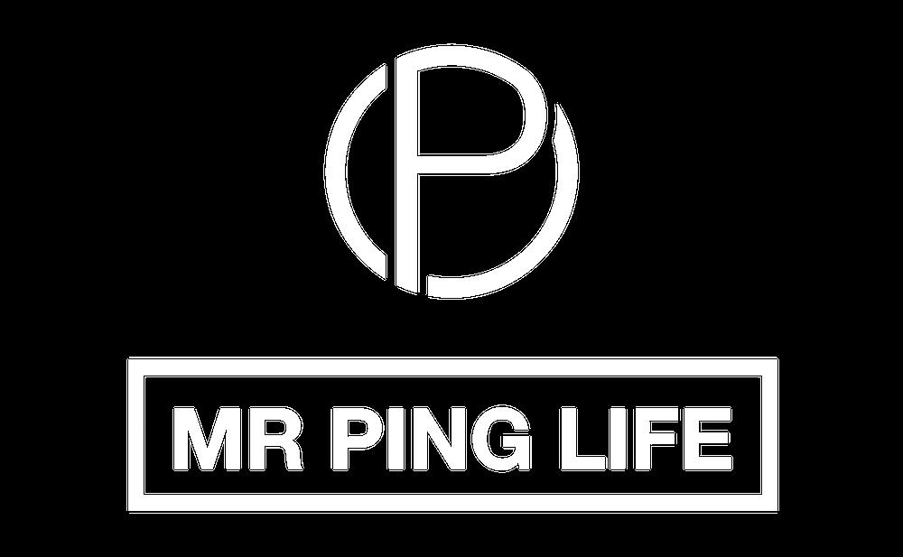 MrPingLife.com